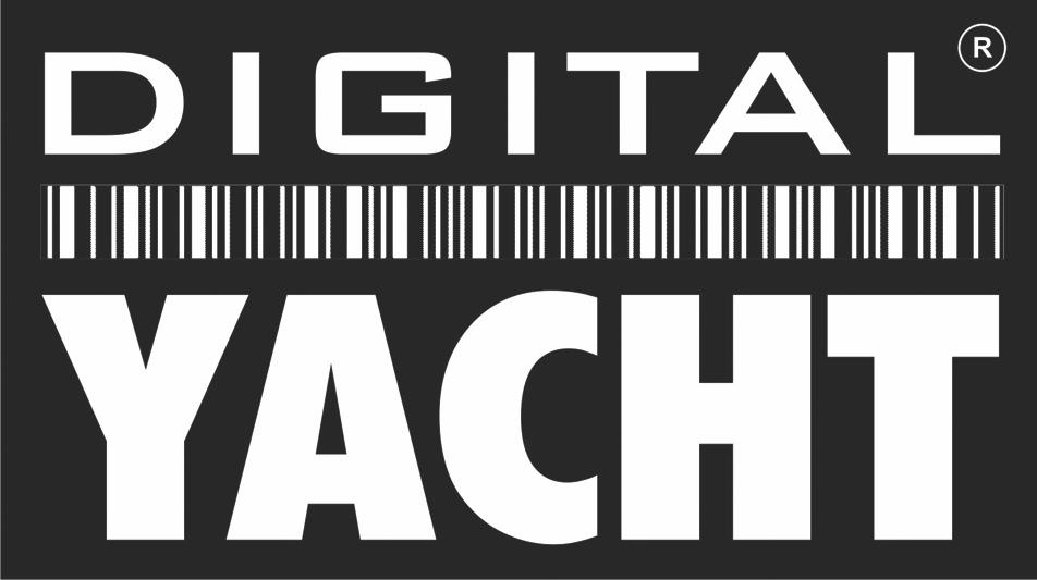 Navsourcemarine com | Digital-Yacht AIT 3000 Class B AIS