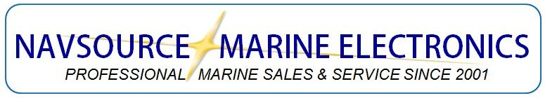 Navsosurce Marine Electronics- Professinal Marine Electronics Sales and Service