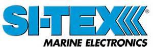 Si-Tex logo